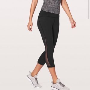 Lululemon leggings and sports bra bundle!!!